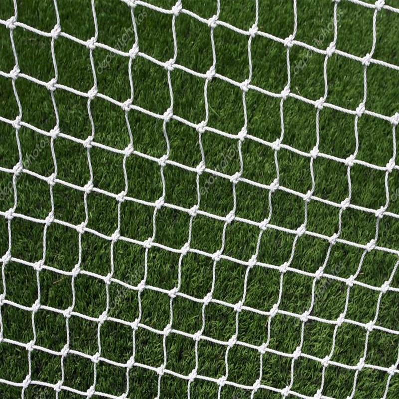 Soccer Football Goals Nets
