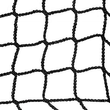 Volleyball Practice Nets