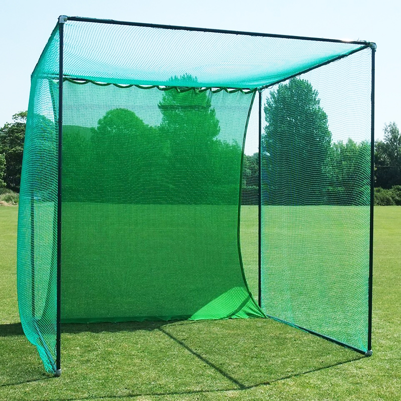 Golf Practice Cage Nets Netting