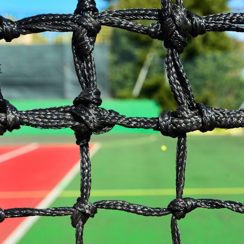Tennis Championship Nets