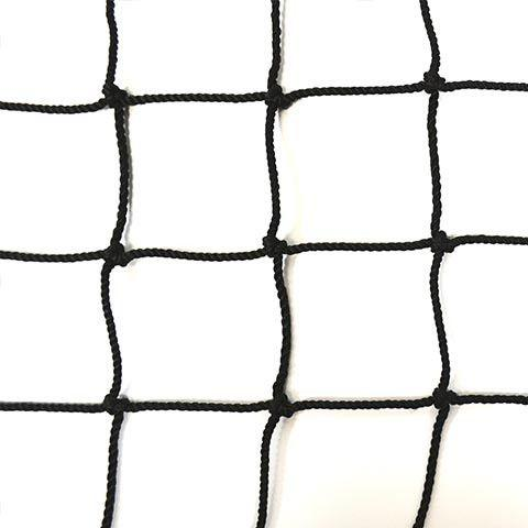 Softball Nets and Frame