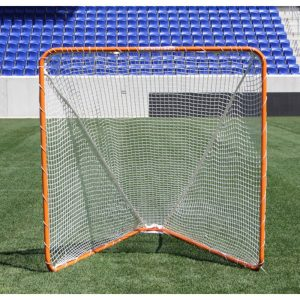 Lacrosse Goals Nets Frame