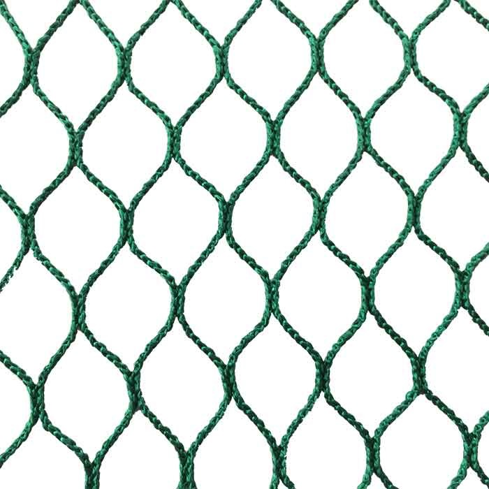 Golf Practice Cage Nets