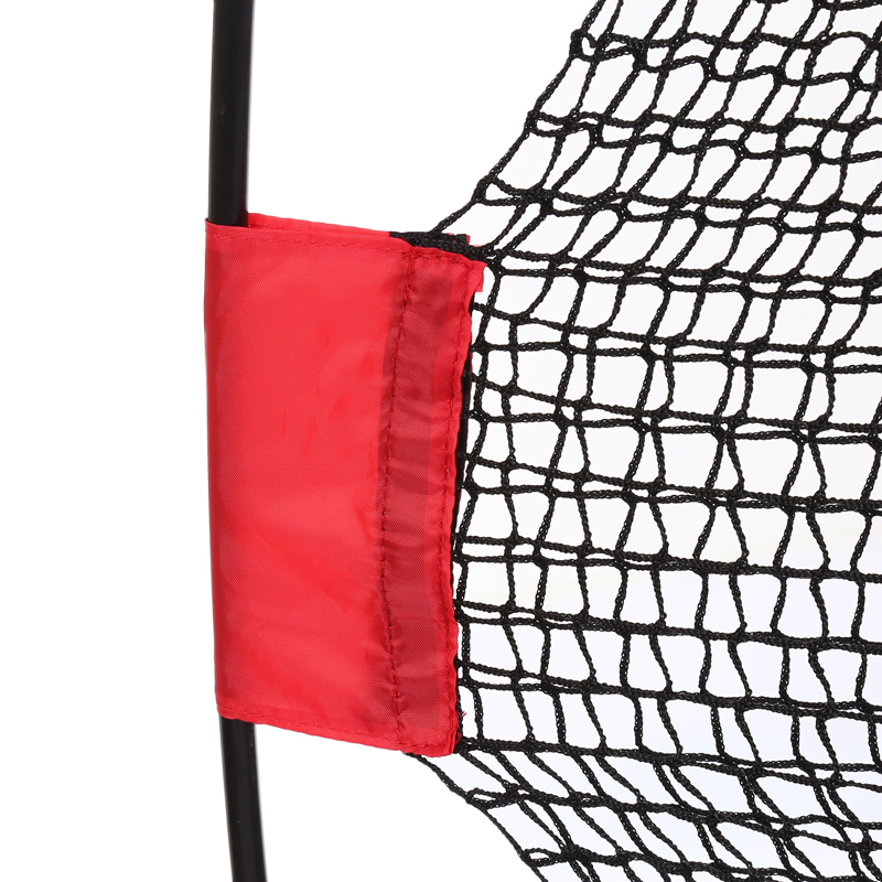 Golf Practice Training Net Golf Backyard Net