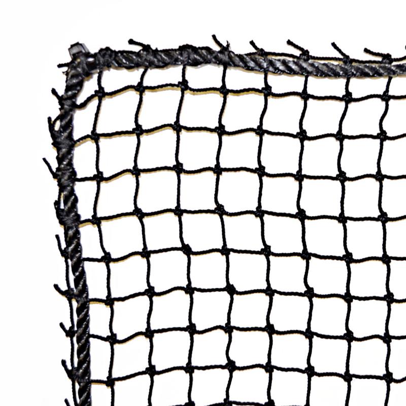 High Impact Golf Practice Barrier Net