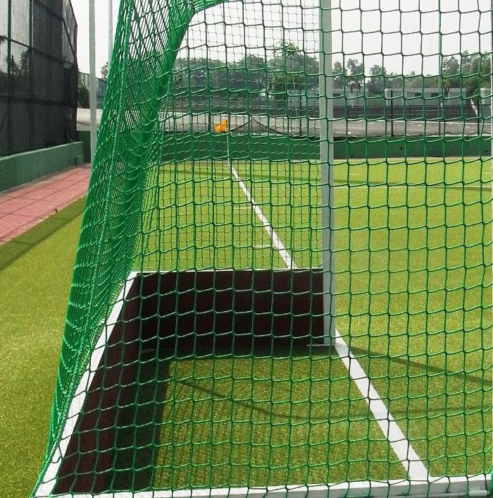 Field Hockey Goal Net