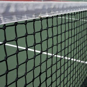 Tennis Nets Netting