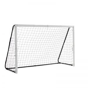 Match Folding Soccer Goal Net