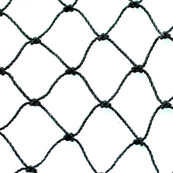 Heavy Duty Polyethylene Bird Netting