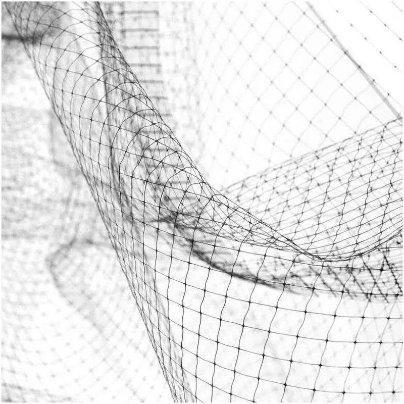PEEx Garden netting