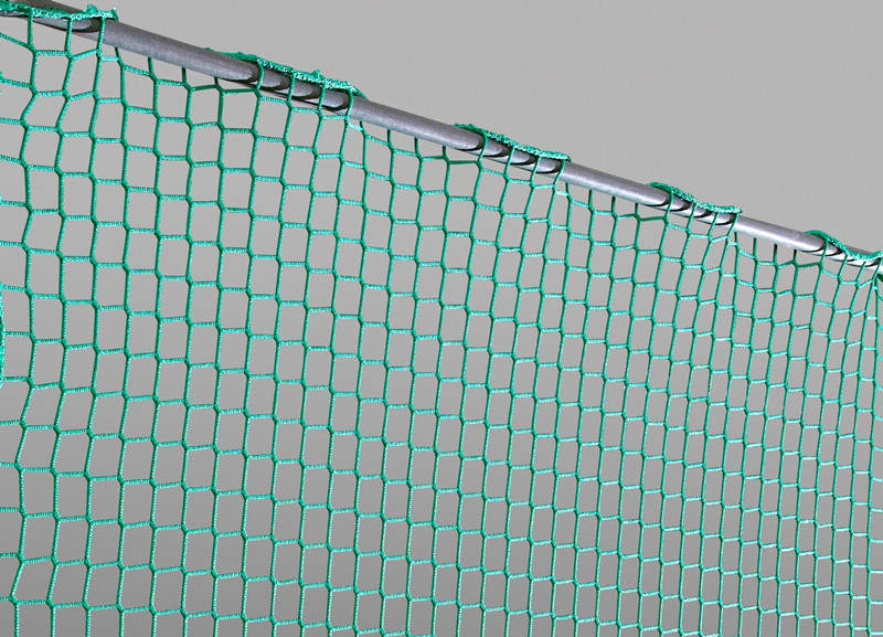 Guardrail Safety Net