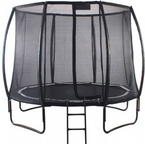 Trampoline Round Safety Nets