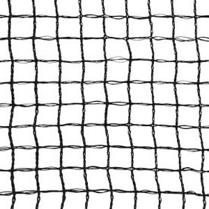 Trampoline Enclosure Safety Nets