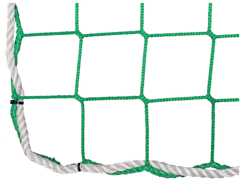 Pond And Pool Safety Cover Net