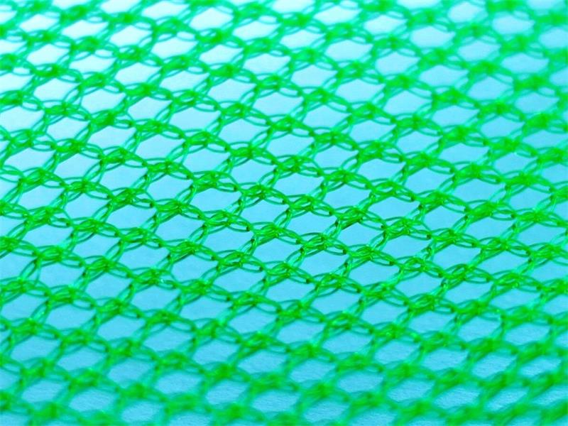 HDPE Cage Net For Fish Farming