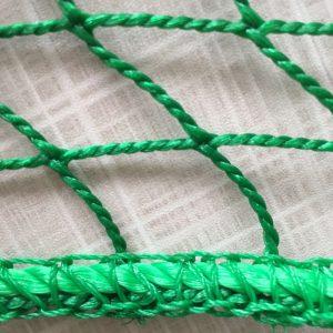 Twisted Knotless MUKETSU Net ゴルフ ネット