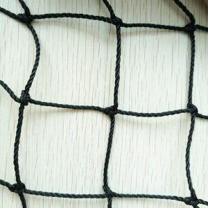 Nylon Baseball Batting Cage Nets