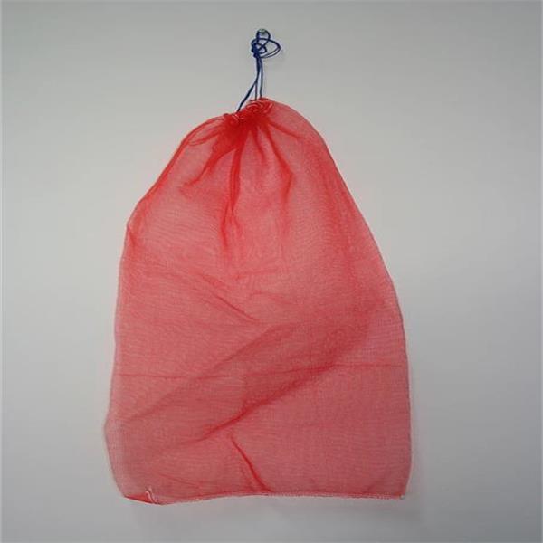 Spat Bags
