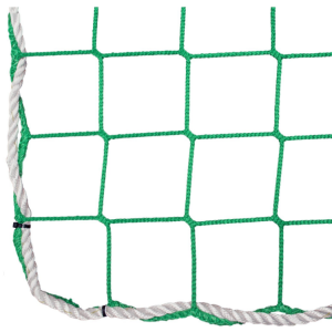 Class A2 Fall Safety Catch Net