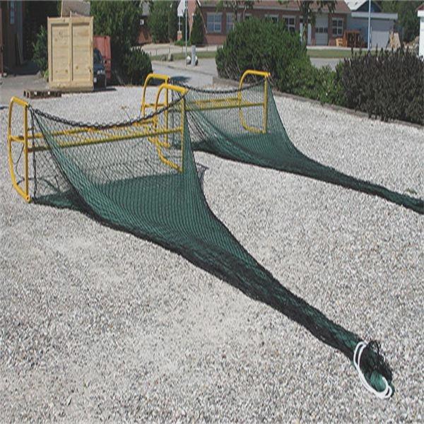Trawl Nets