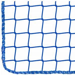 System V Type safety netting