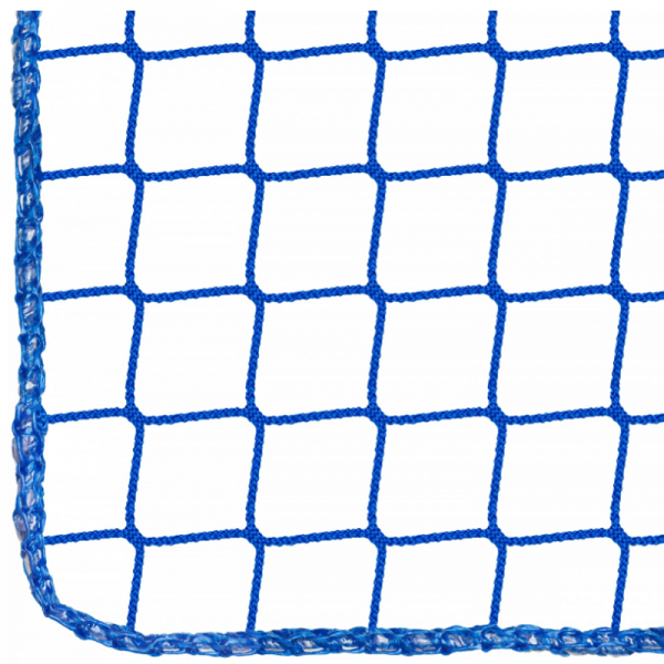 System V Type safety netting