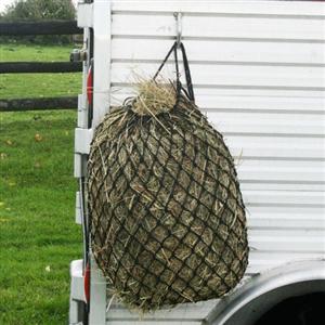 Dura-Tech Slow Feed Hay Bag