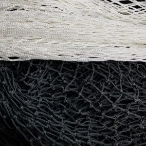Purse Seine Fishing Nets Bluefin Tuna Cage