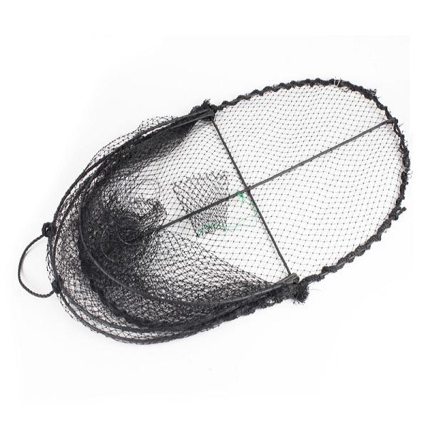 Collapsible Crab Net Crab Pot Crab Trap