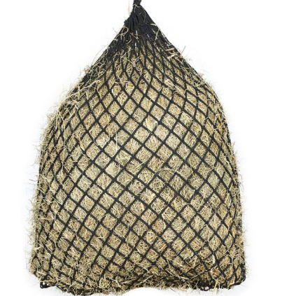 Shires Soft Mesh Haylage Net