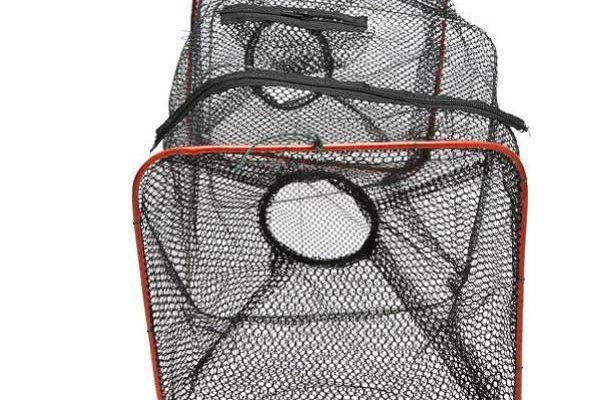 Fishing Trap Cast Net