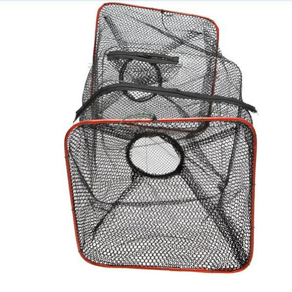 Fishing Trap Cast Net