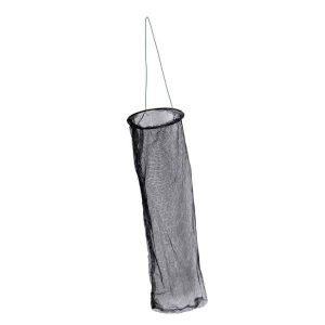 Nylon Foldable Fishing Cage