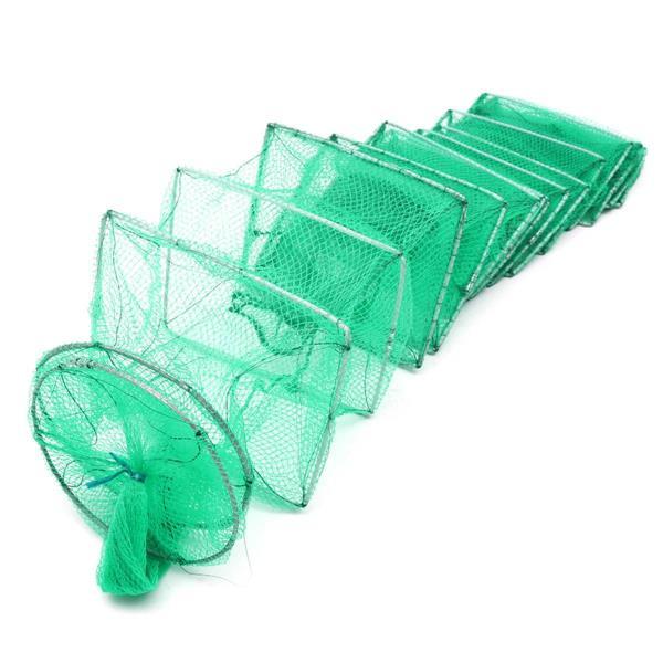 320cm nylon fishing net