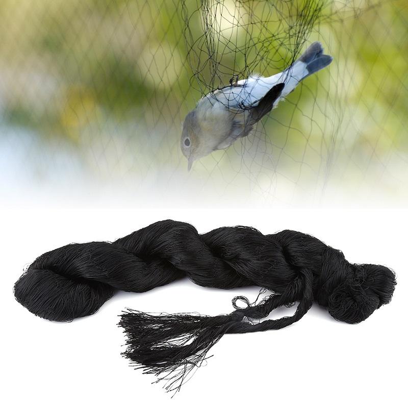 Heavy Duty Bird Netting