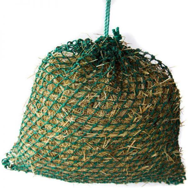 Trickle Mini Hay net