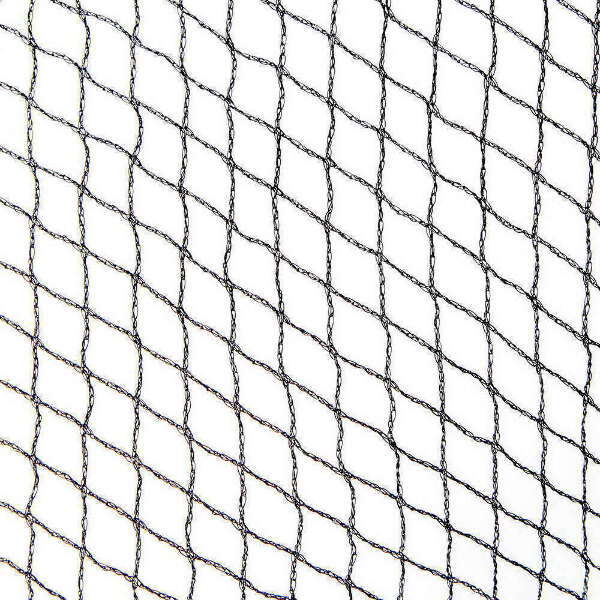Anti Bird Net Netting - Black