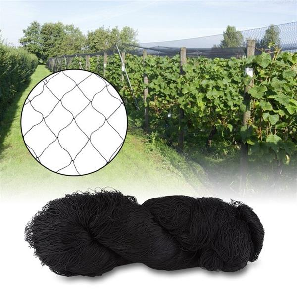 Bird Net for Farms Vineyard Agricultural Planting