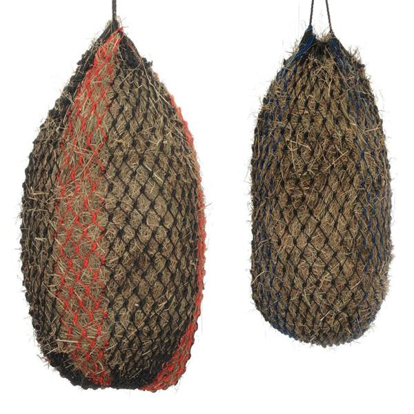Small Mesh Natural Slow Feeder