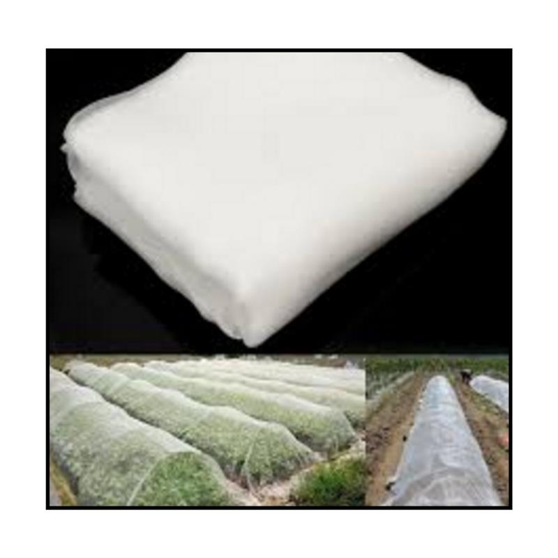 Anti-Hail Nets For Fruit And Vegetable