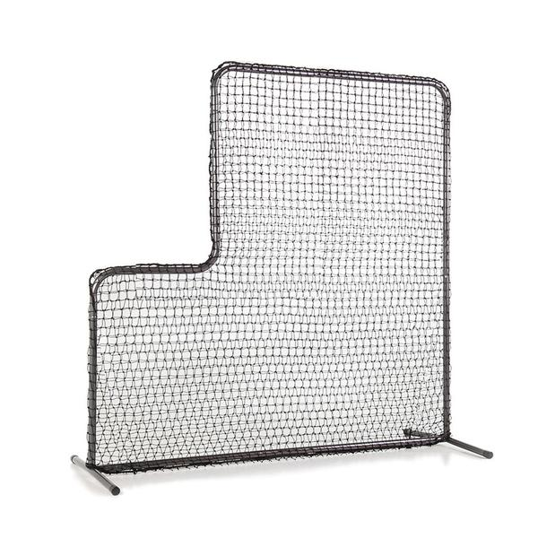 Baseball Pitching L-Screen Nets