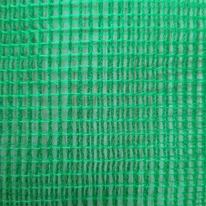 Seafood HDPE fish net bag