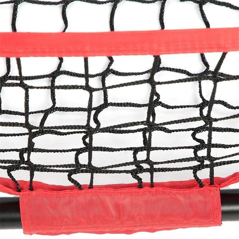 Portable Baseball softball Practice Net