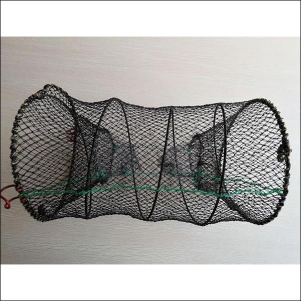 Commercial Spring Fishing Trap