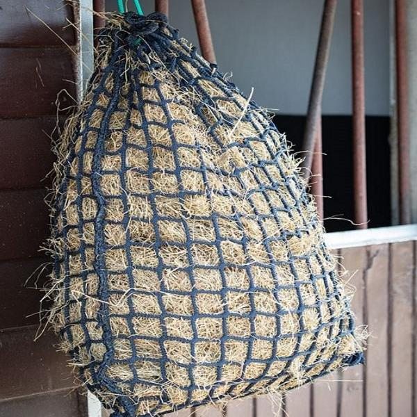 Heavy Duty Hay Net