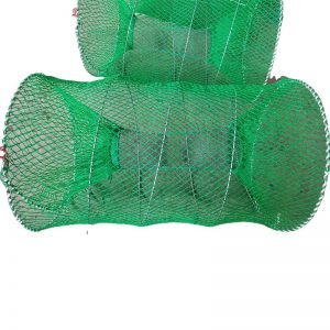 Foldable Lobster Crab trap