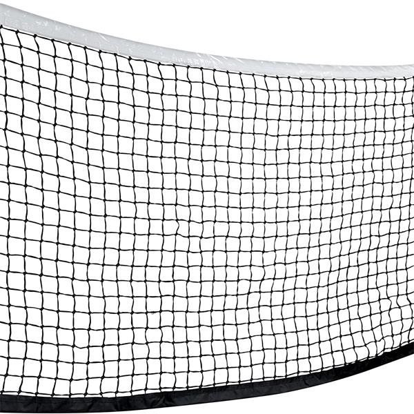 Poly Tennis Net