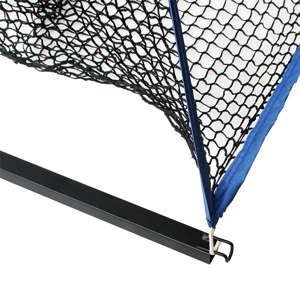 Portable Folding Golf Practice Net
